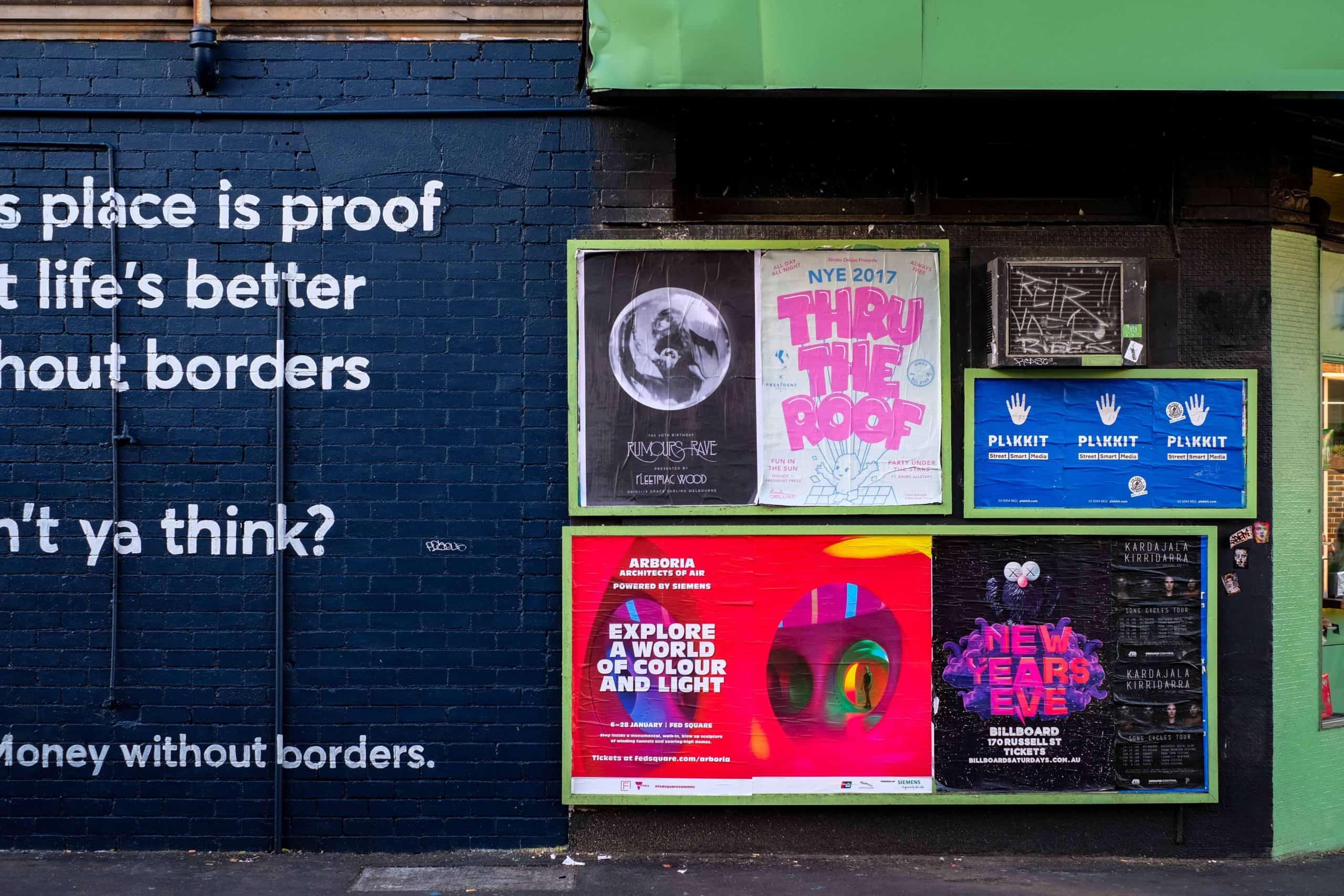 vergleichende Werbung