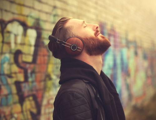 Daniel Sebastian Abmahnung – Reagieren Sie richtig