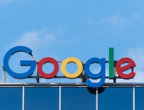 Keine Vertragsstrafe bei Abrufbarkeit im Google-Cache