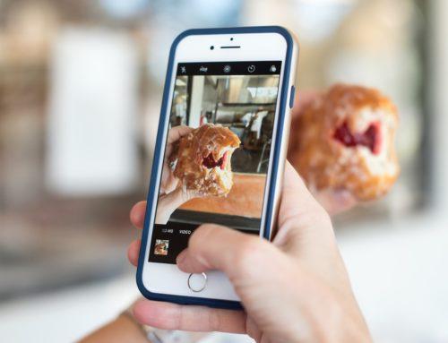 Instagram-Influencer – Wann liegt Schleichwerbung vor?