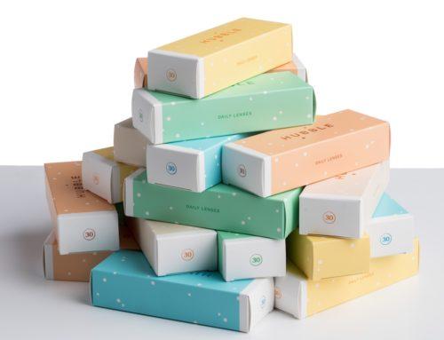 Verpackungsgesetz 2019 – Bußgeld & Abmahnung drohen