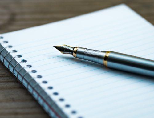 Einstweilige Verfügung im Urheberrecht & Wettbewerbsrecht