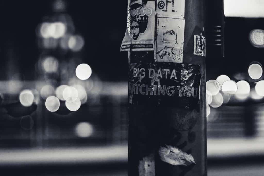 DSGVO, Datenschutzgrundverordnung